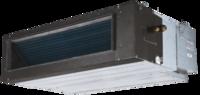 Cплит-система  Loriot LAC-60TD