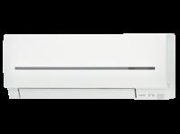 Сплит система Mitsubishi Electric MSZ-SF25VE2-ER1 Standard Inverter