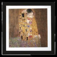 Сплит-система настенного типа LG A09AW1 серии Artcool Gallery