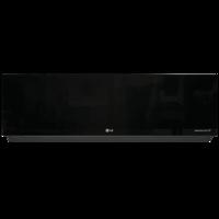 Сплит-система настенного типа LG CA09RWK.NNR0 серии Artcool Slim