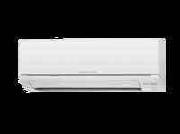 Сплит-система Mitsubishi Electric MSZ-DM25 VA серия Classic Inverter