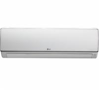 Сплит-система  LG S30PK серии Cascade