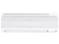 Сплит-система Mitsubishi Electric MSC-GF35VA/MU-GF35VA серия Classic  (только охлаждение)