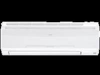 Сплит-система Mitsubishi Electric MSC-GF25VA/MU-GF25VA серия Classic  (только охлаждение)