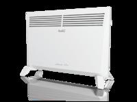 Конвектор электрический Ballu Camino Eco BEC/EM-1000 с механическим термостатом
