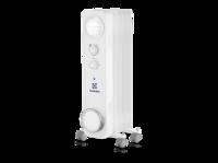 Радиатор масляный Electrolux Sphere EOH/M-6105 - 5 секций