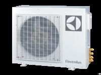 Блок внешний ELECTROLUX EACO/I-28 FMI-4/N3_ERP