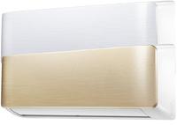 Сплит-системы MDV  MDSA-12HRN1  панель Gold/Silver  серия AURORA DESIGN