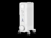 Радиатор масляный Electrolux Sphere EOH/M-6157 - 7 секций