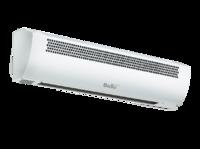 Тепловая завеса Ballu  BHC-CE-3 серия S1