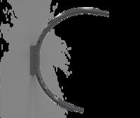 Кронштейн для монтажа BHP-B2