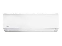 Внутренний блок Midea MA-18N1D0-I серия Blanc