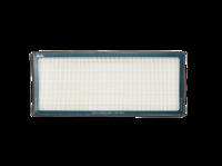 Базовый фильтр тонкой очистки для Ballu ONEAIR ASP-200